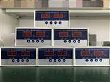 VB-Z420/VB-Z430智能双通道振动监视保护仪