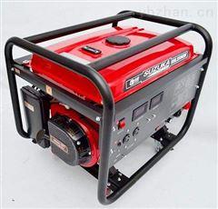 HY承修二级电焊机