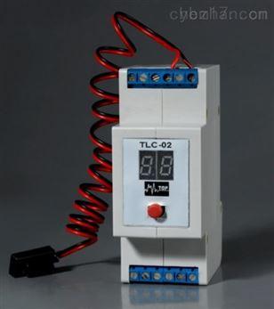 四川省承试电力设备雷电计数器测量仪