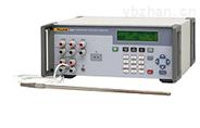 福禄克Fluke 525B 温度/压力校准器