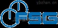 1708Z03-065.011德国FSG电位计