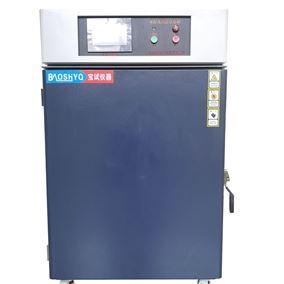 耐高温试验机