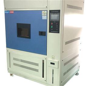 氙灯试验耐气候检测机