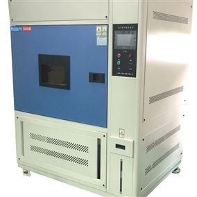 氙灯耐气候检测试验机设备