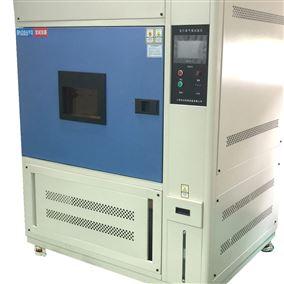 氙灯耐气候检测试验机