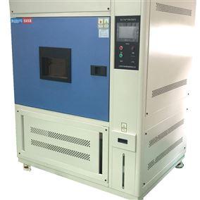 氙灯测试实验耐气候机
