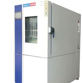 PV2005恒温恒湿实验机