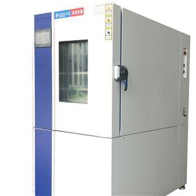 PV2005恒温恒湿试验机设备
