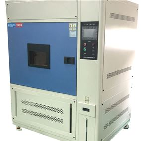 氙灯耐候实验检测机