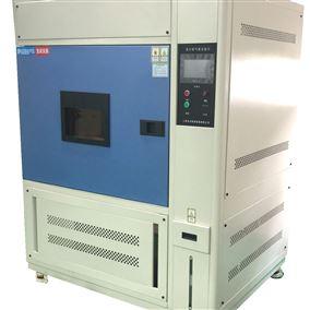 氙灯耐候测试实验机设备