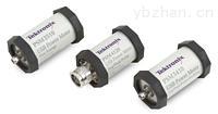 泰克 PSM3000/4000/5000系列功率傳感器