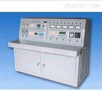 江西省承试电力设备多功能变压器综合测试台
