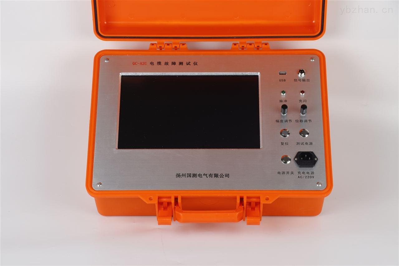 电力测试仪器设备特点|电力设备仪器高压站