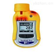 PGM-1860个人有毒气体检测仪