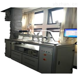 滤料过滤性能测试仪