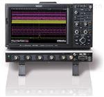 美国力科LeCroy 600M带宽示波器