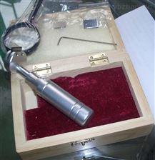 划格法附着力试验仪