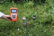 土壤EC計