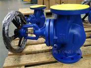 英国斯派莎克蒸汽截止阀结构长度价格