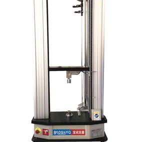 金属材料拉力实验机