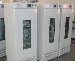 ZHP-280立式生化恒溫培養箱
