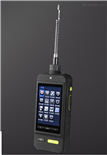 KY81-CH2O彩屏泵吸式甲醛檢測儀