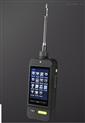 KY81-NH3彩屏泵吸式氨氣檢測儀