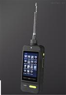 KY81-O3彩屏泵吸式臭氧检测仪