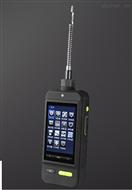 KY81-CL2彩屏泵吸式氯氣檢測儀