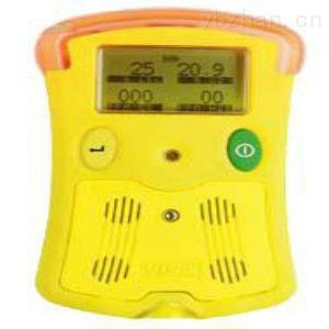 V!SA便携式五合一气体检测仪
