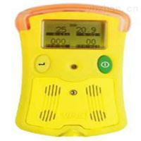 V!SA便攜式五合一氣體檢測儀