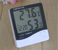 HTC-2数显温湿度表