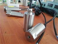 SZ-6,SZ-4DC-CD-6磁电式振动速度传感器