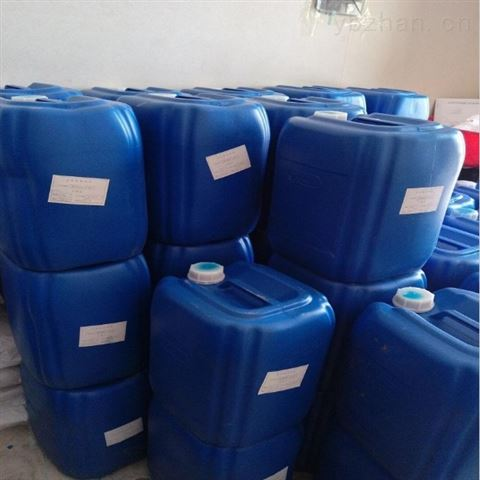 暖气防丢水剂采购商