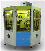 连云港丝印机,移印机代理,丝网印刷机厂家