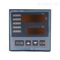 XTMA-1000-A-D智能數字顯示調節儀