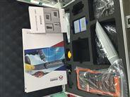 超聲波流量計手持式TUF-2000H正品保證SSY
