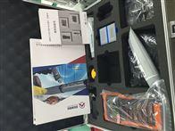 TUF-2000H超声波流量计手持式TUF-2000H正品保证SSY