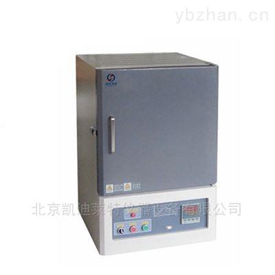 KD1100-20凯兴德茂河北箱式高温炉