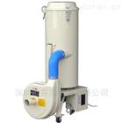 MURAKOSHI村越多用途集塵器安裝調試