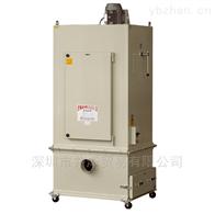 HM-00(D )系列通用型集尘器MURAKOSHI村越*