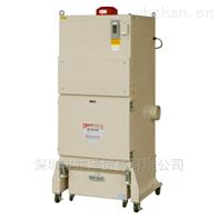 HMP-00系列/HMP-000系列MURAKOSHI村越脉冲式集尘器