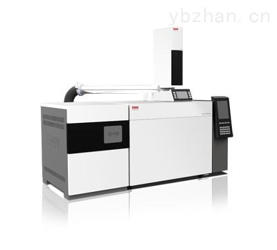 GCxGC TOF MS 3300全二維氣相色譜廠商