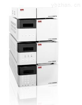 LC-5520型高效液相色谱仪厂家