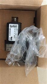 -德BURKERT流量计涡轮00432305资料文库