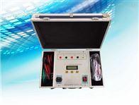 SWBZZ-10A直流电阻测试仪
