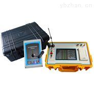 YBL-GE氧化锌避雷器带电测试仪