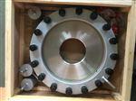 高压孔板流量计技术选型