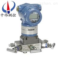 3051CGRosemount3051CG压力变送器