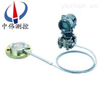 EJA438W隔膜密封式压力变送器